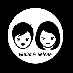 nostro logo faccine
