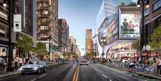 SHoP_Hudson_s_Site_Development_Woodward_Image_by_SHoP_Architects_PC